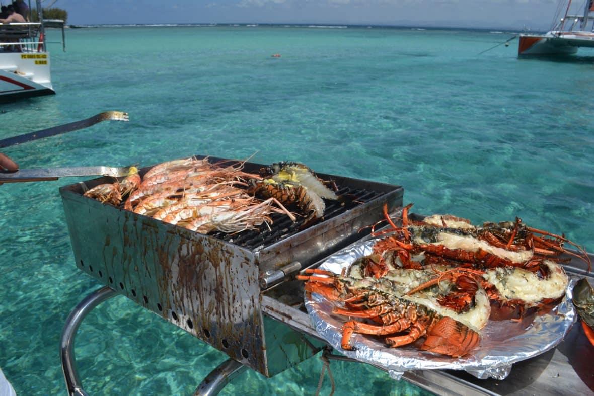 Y tu, que vas a comer?  - Página 11 Gastronomia-isla-mauricio