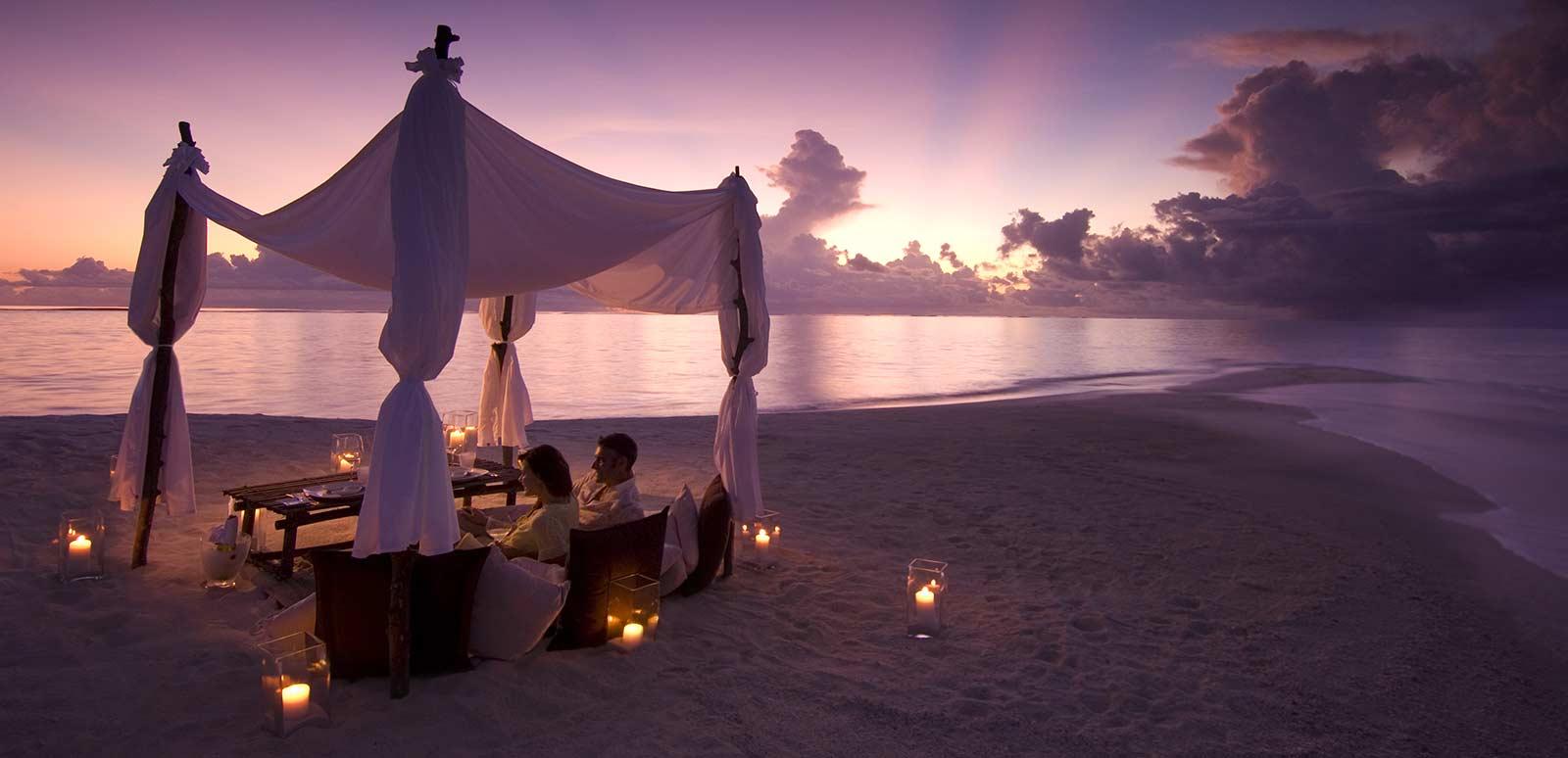 Viajes a Maldivas - Maldivas Velassaru