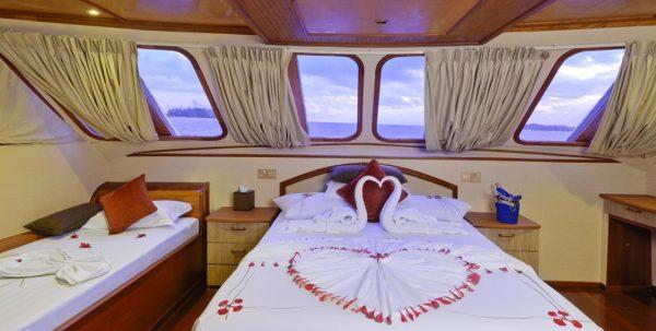 aren atours anastasia master bedroom