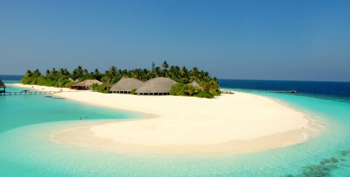 aren atours angaga isla