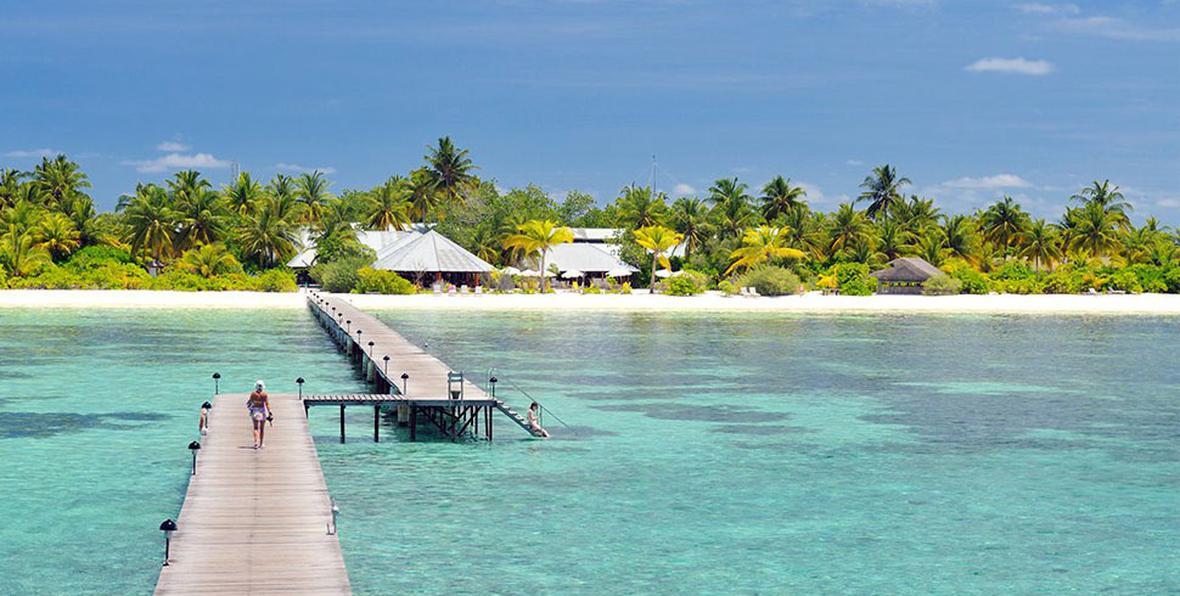 aren atours fun island