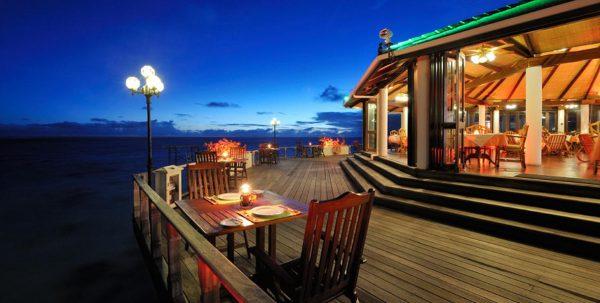 aren atours sun island southern star restaurant