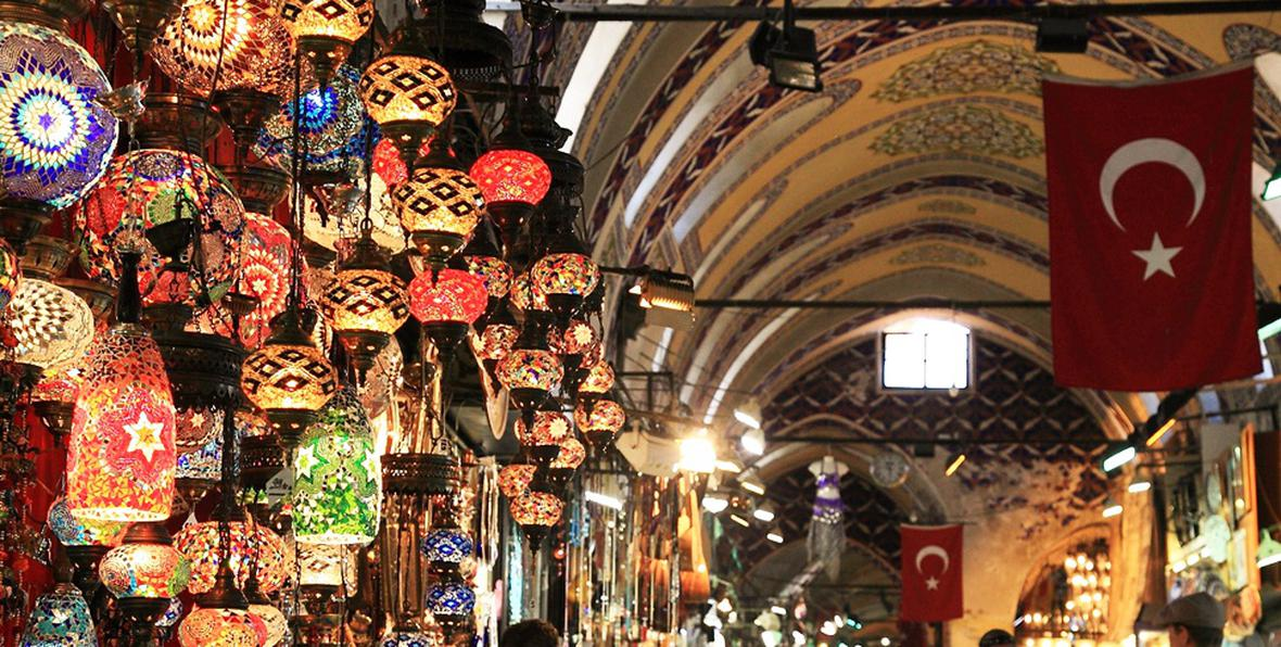Estambul 3 Nights 3 together with File Tour Eiffel  31 mars 1889 together with Fichier Lavieclaire moreover Asterix En Chinois 7699 together with POLY96 04. on de la tour