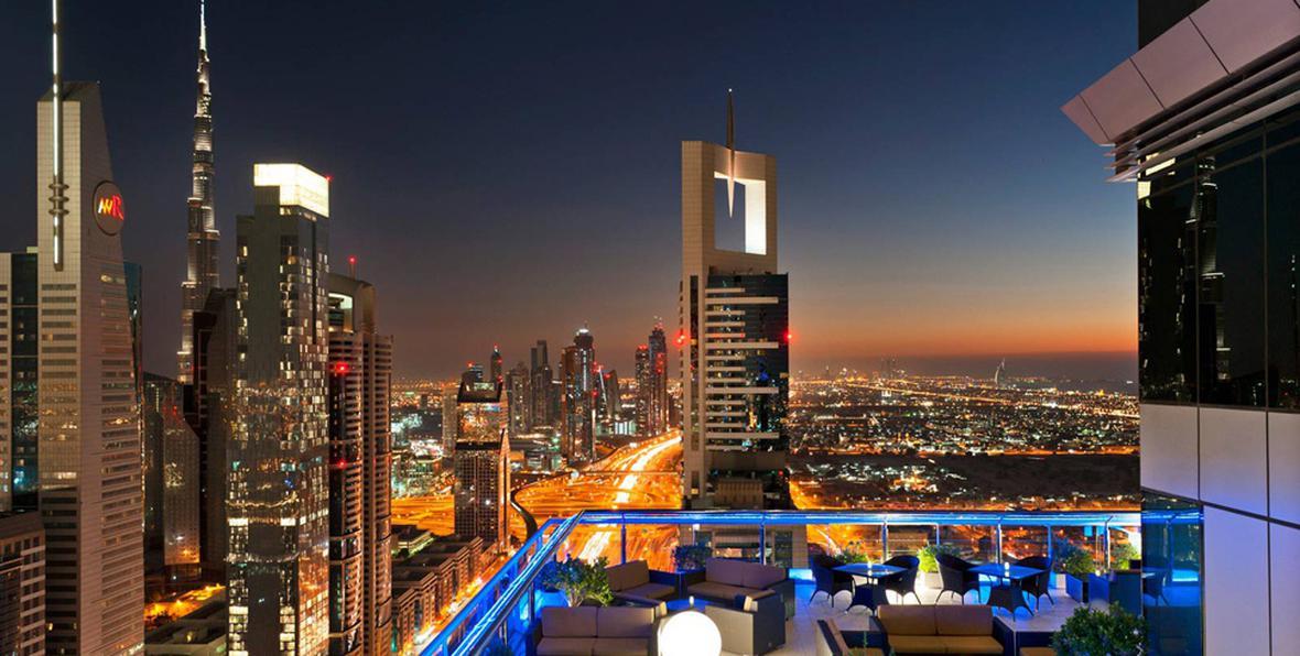 Index of wp content uploads united arab emirates four for Terrace parent lounge