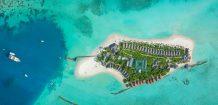 viaje a maldivas en Dhigufaru Maldives
