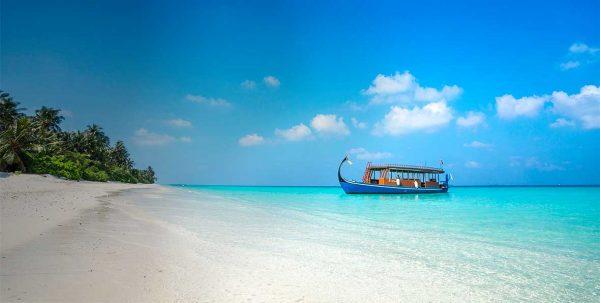 playa y dhoni en JOALI Maldives