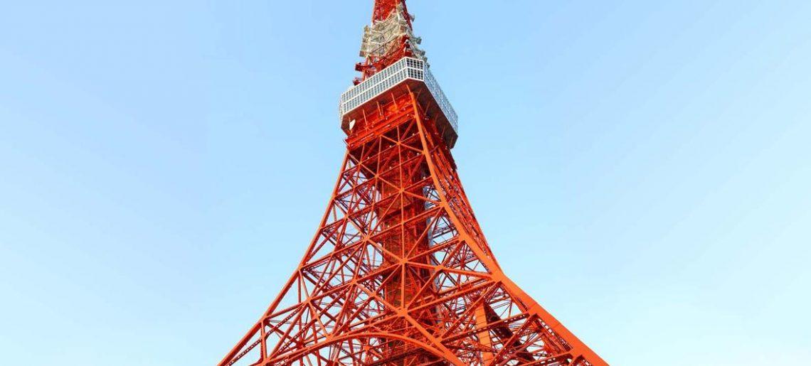 Visita guiada Tokyo