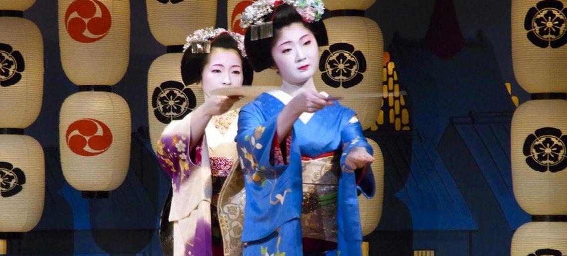 Kyoto Tour – Kiyomizu