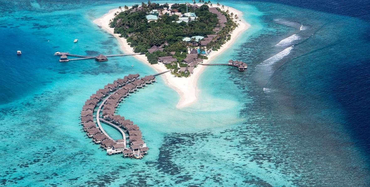 Quando viaggiare alle Maldive