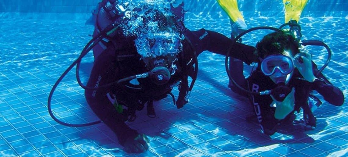 Bucear en Maldivas ¡una experiencia inolvidable!