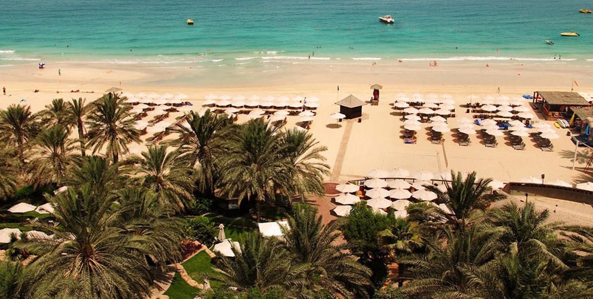 Dubai siti di incontri gratuiti mente corpo verde dating codice promozionale