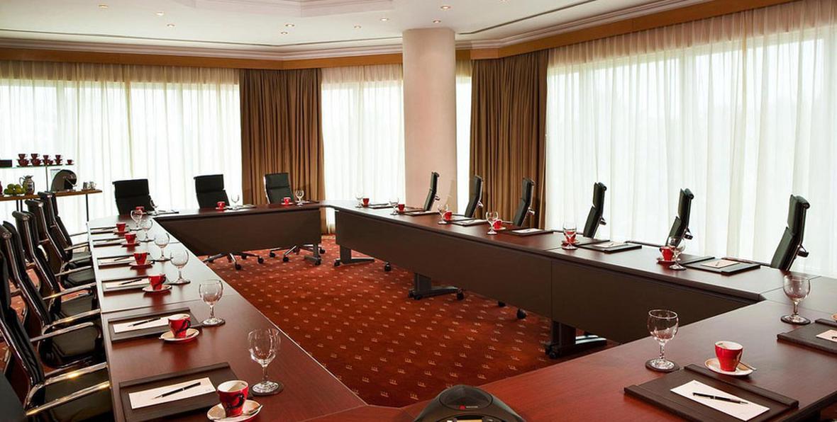 Resort Sheraton Jumeirah Beach Resort En Emiratos 193 Rabes